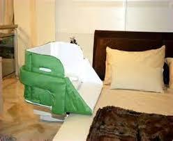 Flip Sofa Bed Target by Flip Sofa Bed Target Sofa Ideas