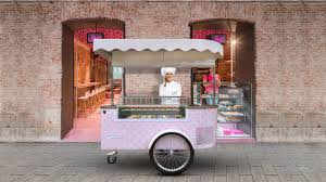 100 Ice Cream Truck Rental Ct 5 Profitable Ice Cream Business Models Choose The Best For You