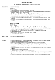 Assistant Cook Resume Samples | Velvet Jobs Chef Resume Sample Complete Guide 20 Examples 1011 Diwasher Prep Cook Resume Elaegalindocom Line Cook Writing Tips Genius Sous Monstercom Lead Samples Velvet Jobs Template Skills New Catering Example Curriculum Vitae Pdf 7 For Cooking Letter Setup 37 Culinary Jribescom Full 12 Pdf Word 2019 Free Download Fresh