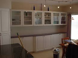 Thermofoil Cabinet Doors Peeling by Thermofoil Cabinets Image U2014 Steveb Interior How To Repair