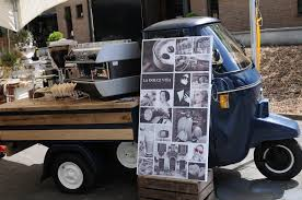 Koffiebuffet | Piaggio | Pinterest | Piaggio Ape, Food Truck And ... Mobile Coffee Shop And Delivering Afternoon Teas Across Central Lucky Lab Company Truck Branding Cranked Up Fort Collins Food Trucks Cafe Malaysia Youtube Mobile Coffee Truck For Sale Food Tricycle Cart Bloodshot Los Angeles Roaming Phitsanuloke Thailand May 3 Stock Photo 291992723 The Inferno Express In A Layby On Business Plan Genxeg
