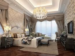 chambre baroque chambre baroque moderne excellent chambre hopital moderne chambre