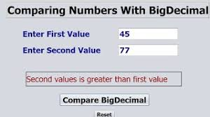 how to round a number using bigdecimal in java imazi