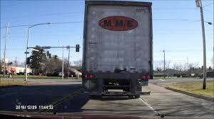 Midwest Motor Express Runs Red Light - 12.29.16 - Davenport, Iowa ... Tri State Trucking Davenport Fl Best Truck Resource Stories From The Rural Economic Forum Whitehousegov Gurkaran Company 12005 Blanket Flower Dr Bakersfield Ca Cedar Rapids Ia And Iowa Areas Bnhart Crane Rigging Us Stock Photos Images Alamy 2017 Ansr J Day Offroad Series Rd 10 Mohawk Gp Clayton D Inc Cstruction Service Wild West Pictures July Trip To Nebraska Updated 3152018 Tcx Race Report Rd 12 Midwest Motor Express Runs Red Light 122916