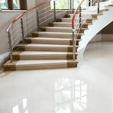 Marble The Timeless Stone Is Known To Be Classiest For Floor Designer