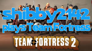 Iron Curtain Tf2 Market by Redeem The Summer Shades Team Fortress 2 Youtube