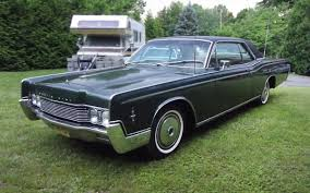 Gorgeous: 1966 Lincoln Continental Coupe Craigslist Auburn Alabama Used Cars And Trucks Best For Sale By Cash For Norfolk Ne Sell Your Junk Car The Clunker Junker Anderson Credit Cnection Lincoln Not Typical Buy Classic Mark V On Classiccarscom Columbus Ga Owner Options Omaha Gretna Auto Outlet Cambridge Ohio Deals 3500 Would You Jims 1962 Willys Jeep Station Wagon Nebraska And Image 2018 We In On Spot Toyota Corolla Cargurus 12 Mustdo Tips Selling Your Car Page 2