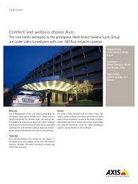 100 Axis Design Group Comfort And Wellness Choose Manualzzcom