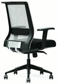 chaise de bureau maroc fauteuil de bureau maroc entreprises