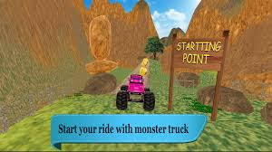 4x4 Hill Climb Monster Trucker | 1mobile.com Epoch Everlasting Play Imaginetics Monster Truck Rally Ytown Destruction Review Pc Game For Kids 1mobilecom Learn Numbers Children With 3d Toddler Games United Media Page 4 On Free 5059200 The Collection Chamber Monster Truck Madness Heels Racing Car Cartoon Edpeer Harley Quinns Lego Marvel And Dc Supheroes Wiki Extreme Stunts Apk Download Miniclip Online Wiring Data Android Free Pinxys World Welcome To The Gamesalad Forum