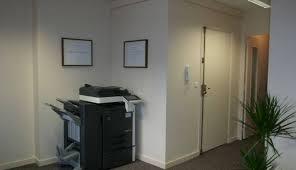 travaux de bureau rénovation et aménagement de bureaux à caen nos rénovations de