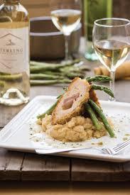 Sinking Springs Pa Restaurants by Taste The Love Basil Restaurant And Pizzeria Berks County Living