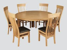 Treviso - 150cm Round Table & Chairs Sonoma Road Round Table With 4 Chairs Treviso 150cm Blake 3pc Dinette Set W By Sunset Trading Co At Rotmans C1854d X Chairs Lifestyle Fniture Fair North Carolina Brera Round Ding Table How To Find The Right Modern For Your Sistus Royaloak Coco Ding With Walnut Contempo Enka Budge Neverwet Hillside Medium Black And Tan Combo Cover C1860p Industrial Sam Levitz Bermex Pedestal Arch Weathered Oak Six