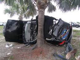 Trucking Accidents Attorney | Motor Vehicle Attorney In Miami 33131 ... Lets Check Out How Hiring A Semi Truck Accident Attorney In Miami Tire Cases Car Lawyers Halpern Santos Pinkert Lawyer Coral Gables South Motor Vehicle Accidents Category Archives Page 2 Of 14 Dump Truck Driver Fell Asleep Behind Wheel Before Who Is Liable If Youre Injured To Get A Report In Fl Personal Injury Attorneys Gallardo Law Firm The Borrow At Morgan An Auto 5 Ways Pay Your Medical Bills