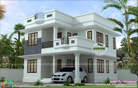 100 Images Of Beautiful Home Modern Designs Design Photos Surprising Simple House