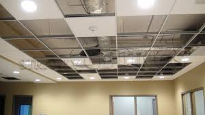 Cheap 2x2 Drop Ceiling Tiles by 9 16