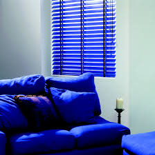 Venetian Blinds - Custom Blinds Townsville — The Coloured House Venetian Blinds Custom Townsville The Coloured House Panel Glides And Fabric Sectional Inside Blinds Roman Shades Shutters Awnings In Newcastle Region Nsw 2300 Alltone Tropicool Colorbond Outside Photos Of Shade Fx Window Sunshine Coast Awning Security Screens Duo Magazine June 2015 By Issuu