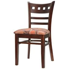 Classic Walnut Color Wood Dining Chair WC102M Made In China Wooden Bright Ding Set6 Seater Round Table Set Of 2 Classic Wood Chairs In Natural White New Fniture Normandy Chair Vintage Distressed Luxury French Baroque Style Room Sets Golden 4 Or 6 Ben Rose Caf Walnut West Elm Australia Amazoncom Rustic Armless Solid Reviews Joss Main Traditional Home Kitchen Antique And Cherry Finish Formal Woptional Items Deana Back Linen And Pine By