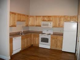 1 Bedroom Apartments In Bridgeport Ct by 390 Charles St Bridgeport Ct 1 Bedroom Apartment For Rent For