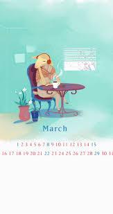 Best 25 March backgrounds ideas on Pinterest