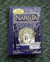 The Chronicles Of NARNIA (Barnes And Noble RARE Collector's Ed ... Wedding Book Beauandarrowevents 10 Best Planning Books Of 2017 Brides Part Iv Weekend In Paris Interview With French Expert Kim Petyt A Practical Planner Hachette Book Group Molly Harper 3 Checklist 1 Month Before Download Our Free Laura Durham First Look The New Barnes Noble Mplsstpaul Magazine 25 Cute Planning Notebook Ideas On Pinterest Diy Anthropologie To Take Over Space Bethesda Row