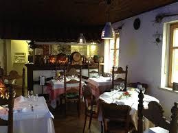 casa andalusia weiden restaurant bewertungen