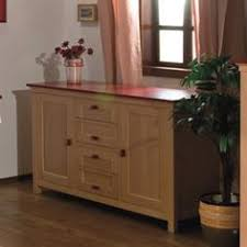Sorelle Verona Dresser Dimensions by This Sorelle Verona 5 Drawer Dresser In Espresso Is Jpma Cpsc