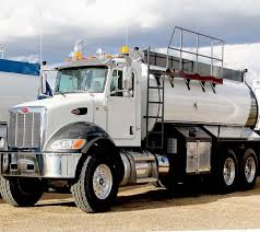 Camex Equipment Sales & Rentals Inc - Opening Hours - 1806 2nd ... 2007 Kenworth T800b Winch Oil Field Truck For Sale 183000 Miles Oilfield World Sales In Brookshire Tx Trucks In Utah Used On Roll Off For Houston Texas Youtube 2004 Intertional Paystar 5900i Odessa Tx Lively Peterbilt 367 486 Wheel Base Western Star Downtons Services