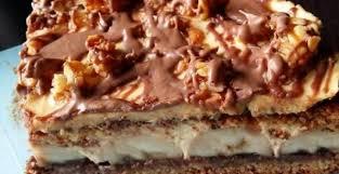 nutella kuchen mit schlagsahne 1k rezepte
