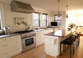 furniture pretty shaker cabinets for more comfortable kitchen