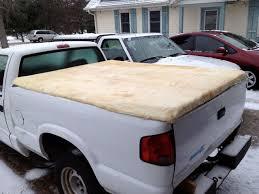 100 Redneck Trucks Dodge Pics Download