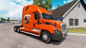 Skins And Paint Jobs For American Truck Simulator — Page 41 Schneider Truck Driving Jobs Best 2018 Entry Level Jobsluxury School Lifetime Trucking Job Placement Assistance For Your Career Cdl A National To Go Public In 2017 Image Kusaboshicom Posts Record 1q Profits Raises Forecast Year Driver Tanker Opportunities Youtube Profit Growth Strong At New Logo And Tractor Decals Close Up Ph Flickr Dicated