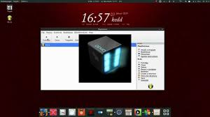 how to install fl studio 11 to ubuntu 14 04 youtube