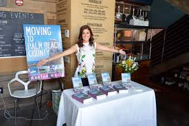 Moving To Palm Beach County: The Un-Tourist Guide Barnes Noble Gives Back Carson Scholars Fund Bnauthorevent Twitter Search Best Western Plus Palm Beach Gardens Hotel Suites And Conference Sports Writer Mike Lupica To Visit Wellington Crowds Greet Ben For Tampa Book Signing Wusf News Friends Of The Mandel Public Library West Inc Events Otis Traction Scenic Elevators Kravis Center In Intertional Equestrian Florida Bks Stock Price Financials Fortune 500 Free Wifi Mhattan Ozzy Osbourne Signs Copies His Book I Am At