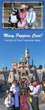 Halloween High Cast by Best 25 Mary Poppins Cast Ideas On Pinterest Mary Poppins 2016