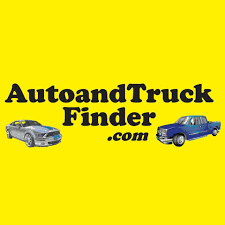 Auto And Truck Finder - Automotive, Aircraft & Boat - Brick Township ... Ultimate Food Truck Shdown 2018 Mobile Nom Finder Mpls Skillshare Projects Rc 4wd Trail 2 Kit Wmojave Ii Body Zk0049 Loads R Us The Load Finder Dispatch Service Refrigerated Box Truckilys Start Up Story A Rc4wd Lwb 110 Pinterest Main Squeeze Juice On Twitter Nothi Warms The Soul Like A Fresh Box Truck Stop Dodge Best Image Kusaboshicom Zrtr0024 Rtr W Mojave