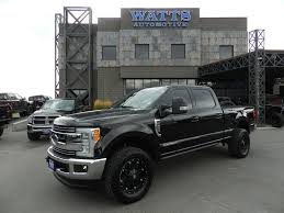 2017 Used Ford Super Duty F-350 LARIAT At Watts Automotive Serving ... Used 2016 Ford F150 Lariat 4x4 Truck For Sale Des Moines Ia Fb82015a 2012 4x4 Longterm Arrival Trend 2017 Super Duty F350 Lariat At Watts Automotive Serving 2015 2wd Supercrew 145 Haims Motors 2019 Model Hlights Fordcom Kosciusko Ms 23345387 New 2018 55 Box Buda Tx Austin F250 Srw 4wd Crew Cab 675 Landers Falls Church Va With Xl Xlt Or Grille Custom Auto Works Raptor Granger