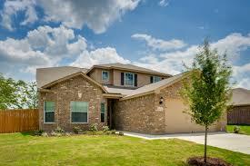 Lgi Homes Houston Floor Plans by Lgi Homes Fort Worth Tx Communities U0026 Homes For Sale Newhomesource