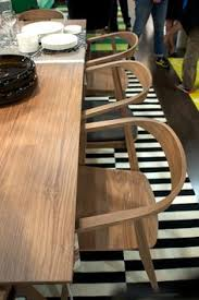 My idea with STOCKHOLM table was to make a large table that can be