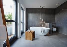 einzigartiges badezimmer design für ihre neue wohnung in berlin
