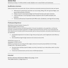 What To Include On Resume What To Include On A Resume With Resume ... Standard Resume Webflow Format Pdf Ownfumorg 7 Formats For A Wning Applicant Modele Cv Pages Beau Format Formats In Ms Sample Bpo Fresher Valid Freshers Store Standards Associate Samples Velvet Jobs Template 10 Common Mistakes Everyone Makes Grad New How To Make Free Best Lovely Pr Sri Lanka 45 Standard Resume Leterformat