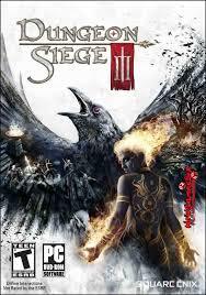 dungeon siege 3 free dungeon siege 3 free version pc setup