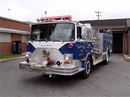 1978 / 2001 MACK CF Custom Fire Engine For Auction | Municibid East Islip Fire Department 350 Long Island Fire Truckscom 1950 Mack Truck Retired Campbell River Fire Truck To Get New Lease On Life In 1974 Mack Mb685 Item Db2544 Sold June 6 Gov Wenham Ma Department 1929 Bg Truck For Sale 11716 1660 Spmfaaorg List Of Trucks Products Wikiwand Other Items Wanted Category Image Result For Ford Tanker Tanker Pinterest