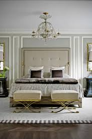 100 must see bedroom ideas for inspiration