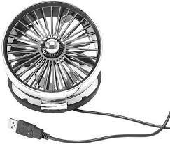 mini ventilateur de bureau ventilateur de bureau metal usb mini aspirateur henry desk vacuum
