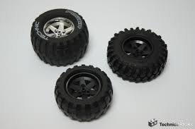 TechnicBRICKs: TBs TechReview 15 – 9398, 4x4 Crawler (Addendum) Coker Classic 250 Whitewall Radial 27515 Tire 587050 Each Ural4320 With New Loaders 081115 For Spin Tires Technicbricks Tbs Techreview 15 9398 4x4 Crawler Addendum Mud Tyres 3210515extreme Off Road 3211516suv 2357515 Help Tacoma World Mud Tires Yahoo Image Search Results Pinterest Tired Truck Goodyear Canada Inc Dealer Repair Shop Watertown Interco