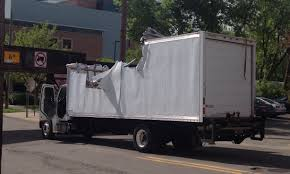 Geofencing In IOS With Objective-C 2017 Chevrolet Silverado 1500 Z71 Review Roadshow The Ultimate Peterbilt 389 Truck Photo Collection How Much Wood Could A Truck Haul If 888 Best Ford Lifted Images On Pinterest Trucks 2010 Freightliner 114sd Review Top Speed Walking Tall Kind Of Day New 89 Owner Boise Idaho F150 59 Movie Clip Chased By The Sheriff 1973 Hd 2018 Pickup Models Specs Fordca 2004 Youtube Bristol Tennessee Thompson Metal Monster Madness July For Lane And Levis Birthday Party