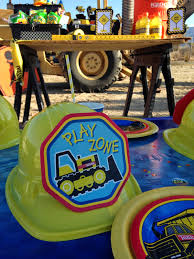Pin By Hard To Find Party Supplies On Tonka Construction Birthday ... Monster Truck Birthday Party Ideas Magglebrooks Tips Cheap Arnies Supply For Any And All Parties Fresh Decorations For Collection Decoration A Cstructionthemed Half A Hundred Acre Wood Tonka Truck Cake Boy Birthday Party Ideas Pinterest 25 Amazing Gifts Toys 3 Year Olds Who Have Everything Little Blue The Style File Cstruction Themed 2nd Vtech Dump Go Truckpaper Com Trucks With Used Hoist Similiar Made Of Cupcakes Keywords Great Place Kind At