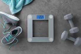 Eatsmart Digital Bathroom Scale by Product Spotlight Meet The Eatsmart Precision Digital Bathroom
