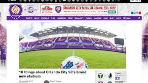 Images: Soccer Shots Coupon Codes 2017, - Best Games Resource Soccer Shots Coupon Code Coupon Home Ridley United Club Select Numero 10 Ball Shots Central Alabama Facebook List Of Offers Coupons Playo Sephora Promo September 2018 Pick Up Stix Order Online Burlington 2019 Nike Spyne Pro Goalkeeper Glove Blkanthraciteyellow A Piece Cake Atlanta Discount Childrens Experience Los Angeles Amherst Association New House League Uniforms